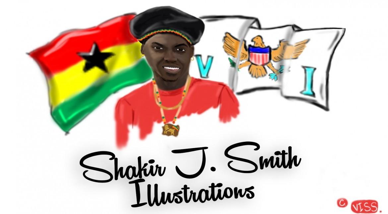 shakir-logo-1170x646