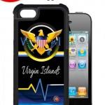 i5_prod_rubber_01 flag case iphone