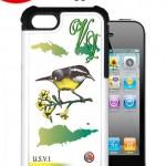 i5_prod_rubber_08 BIRD CASE iphone